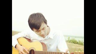 Lỡ mai này (Tiên Tiên) - SUMRA Cover Guitar