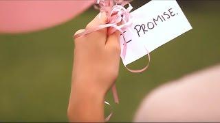 I PROMISE | Short Film
