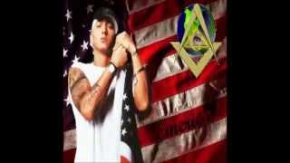 Eminem - White America (New World Order Griffo MiX) (Preview) (FREE DOWNLOAD)
