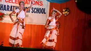 sasivadane -sasivadane by -Sri Vijaya Bharathi High School Gachibowli