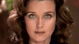 ОН ПРИЕХАЛ В ДЕНЬ ПОМИНОВЕНИЯ(1987)1ч. С участием Ирины Алфёровой