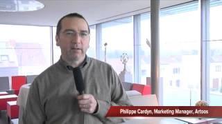Marketing Update Seminar: One-to-One Marketing