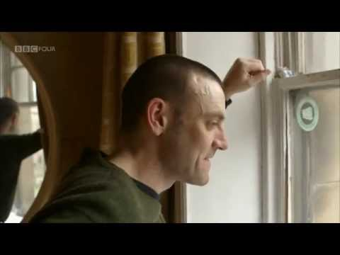 1/2 What Do Artists Do All Day - Frank Quitely