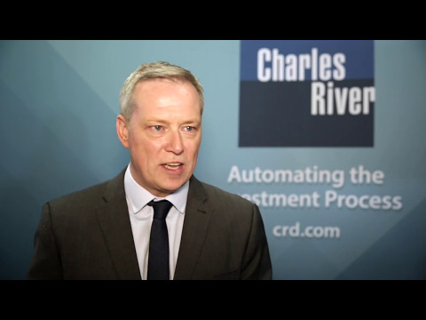 Charles River on the benefits of a single MiFID II solution