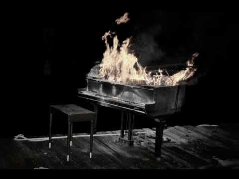 Free Sad Piano Hip-Hop Beat- Changes in life Free Beat!!! ( Free Download)