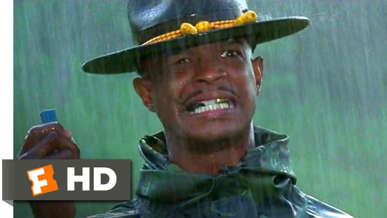 Download Major Payne (1995) - Grenade Training Scene (2/10)   Movieclips