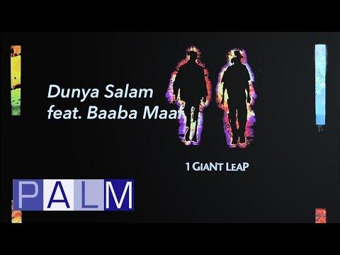 1 Giant Leap: Dunya Salam feat. Baaba Maal
