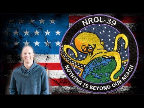 Charlie Robinson and the Octopus of Global Control – JFK, 9/11, Vegas, World Bank