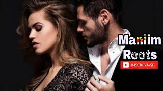 Baixar 💚REGGAE 2019💚 - Larissa De Paula Feat Maiara e Maraisa