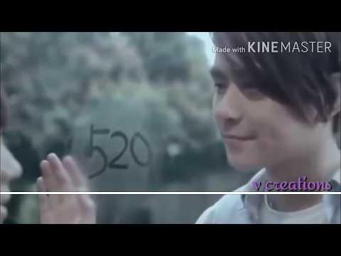 Ek Mulaqat Ho Mp3 Song Download 320kbps,