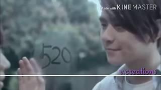 ek-mulaqat-ho-mp3-song-download-320kbps