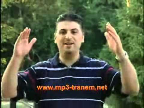 Ziad Shahadah -2omor Ala 3ajeba