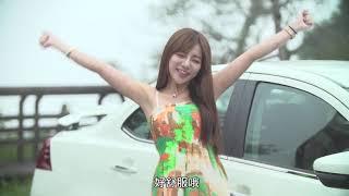 видео Mitsubishi