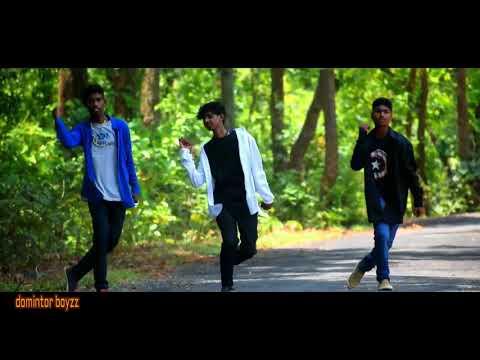 A || Rupa|| Dil ||Toke||delo||re Nagpuri Video Song