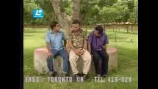 TARA TIN JON TEA MASTER HUMAYUN AHMED BANGLA COMEDY NATOK