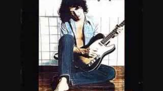 The Stroke- Billy Squier