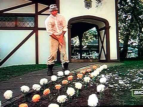 caddyshack watch movies online fileclouddown