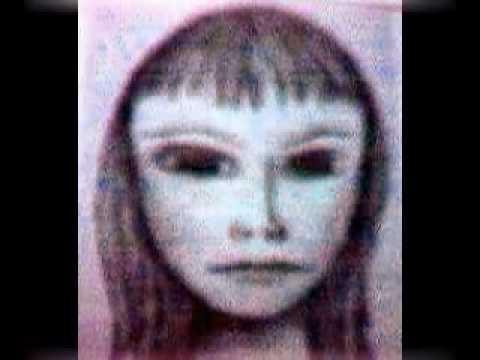 Human Alien Hybrids Walk Among Us  Alien Invasion