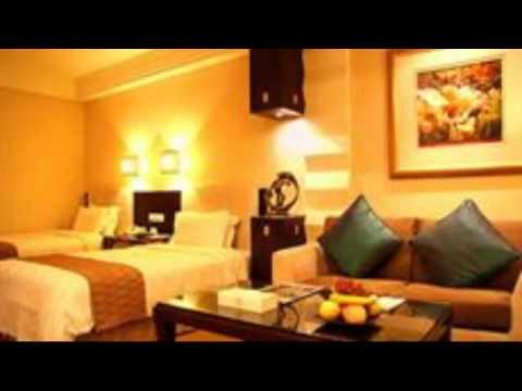 Kande Club Hotel Dongguan