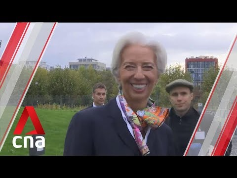 christine-lagarde-begins-first-day-as-european-central-bank-president