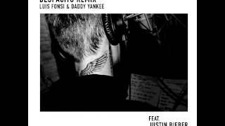 Despacito Remix   luis Fonsi & Daddy Yankee ft Justin Bieber Free download itunes