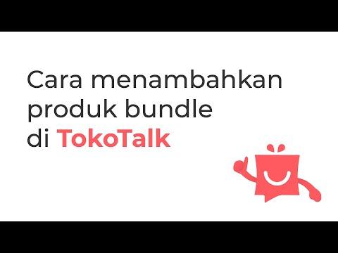 cara-menambahkan-produk-bundle-di-tokotalk