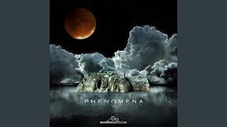 Ice Of Phoenix