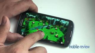 Игры на Samsung Galaxy S3(, 2012-06-06T15:18:23.000Z)