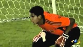 Colombia campeon Torneo Esperanzas de Toulon 2.011   -   Ipiales - Nariño