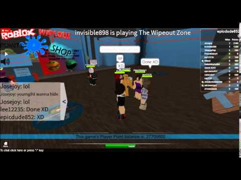 how to copy game and send roblox