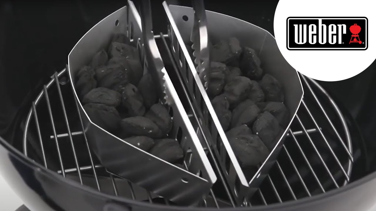 Barbecue Weber Cheminee Le Barbecue Weber Master Touch Le Must Pour Les Weber Addict