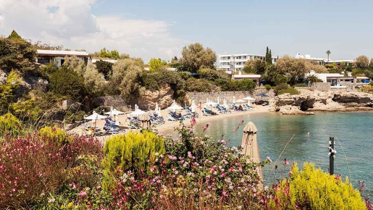 Paratiisi Hotelli