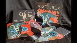 Arcturus - Archer (Geisterbahn Rmx by Sun Of The Sleepless)