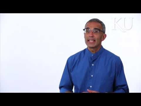 Understanding Islamic Law with Raj Bhala