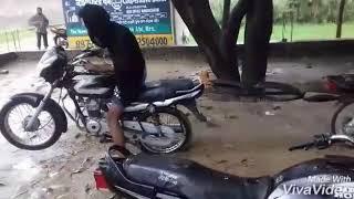 Tochan funny videos 2018
