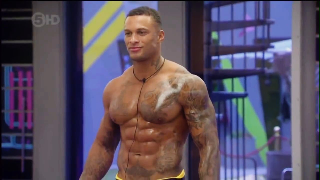 David McIntosh nudes (45 photos), Sexy, Fappening, Feet, in bikini 2020