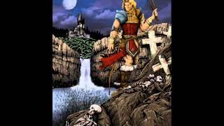 Baixar Super Castlevania IV - Clockwork Manshion Remix by Music Wizard