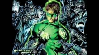 green lantern confirmed in justice league
