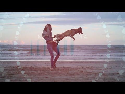 Never Let You Go [Malinois Tricks]