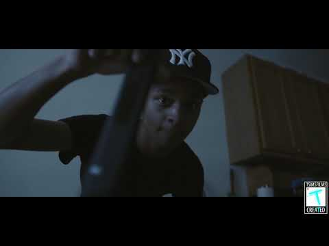 King K.O - Murder The Flow | Shot by @TSIMSFILMS