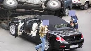 Ютуб видео аварии 2014. Видео дтп со смертельным исходом.