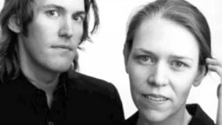 Railroad Bill (Ride, Ride) - Gillian Welch & David Rawlings