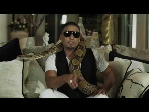 imran-khan-bewafa-official-music-video-(best)