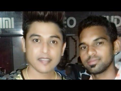 Jhoom jhoom kar nache shankar bhola ||feroz khan