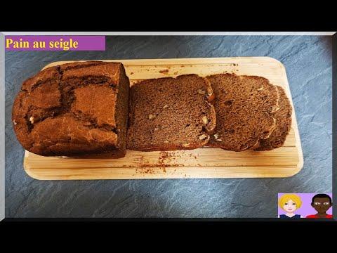 pain-au-seigle-réalisé-avec-la-machine-à-pain-moulinex-ow220830-pain-plaisir---home&cook