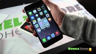 видео Отзывы о китайских айфонах 6s плюс