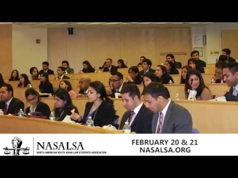 South Asian Law Student Conference set to take place at Stanford Law School