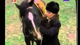 Akın - Suskun Yüreğim Video