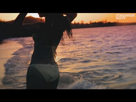 E-Type - Back 2 Life (Official Video HD)