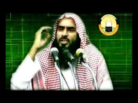 BANGLA WAZ new takwa by sheikh motiur rahman madani